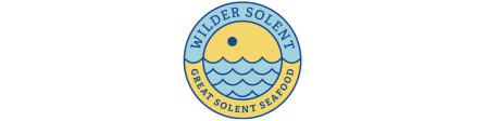 Great Solent Seafood logo