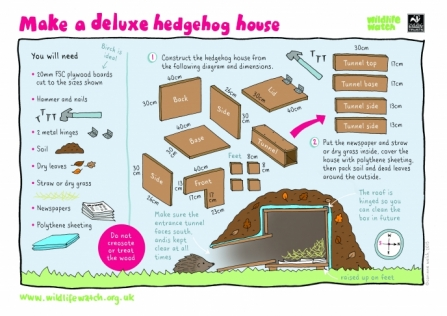 DELUXE-HEDGEHOG-HOUSE_0